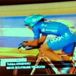 ツール・ド・フランス開幕、日本人2選手もスタート