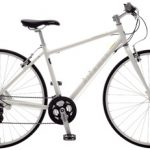 10万円で始めるクロスバイク生活