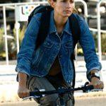 自転車で街まで出てみた(3)