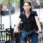 自転車で街まで出てみた(2)