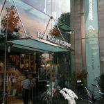 ブリヂストンサイクルがショールーム「バイクフォーラム青山」をオープン