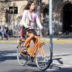 自転車で街まで出てみた(5)