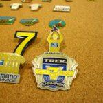 バイクプラス佐藤さんの自転車ピンズコレクション(2)