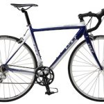 自転車通勤にぴったりな自転車って何だろう