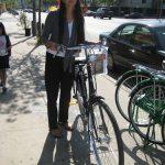 自転車で街まで出てみた(6)