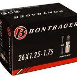 ボントレガーのブランドロゴ変更
