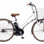 オリックス自動車が電動アシスト自転車のレンタルを開始