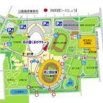 Jサイクルツアー開幕戦「全日本実業団クリテリウム in 熊谷」