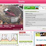 ジロ・デ・イタリア、バッソが2度目の総合優勝