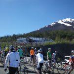 今年も快晴ー『第7回 Mt.富士ヒルクライム』参加レポート