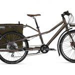 日本じゃ買えない素敵な自転車(3)