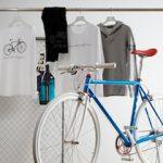 「BOYCOTT×FUJI」コラボ自転車