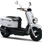 電動アシスト自転車、1-6月の販売台数が二輪車を抜く