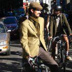 Photo:Tweed Ride