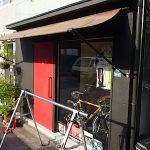 墨田区本所の新しいショップ「マティーノ」