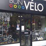 みんなに聞いてみた、自転車店に対する「不満と満足」