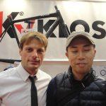 週刊マティーノ:墨田区本所のスポーツサイクル専門店です【PR】