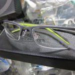 【週末PR特集】メガネもRUDY/アンカーのアルミロード/ホイールを変えれば走りが変わる【111202】