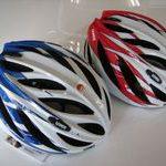 【週末PR特集】UVEXのJCF公認ヘルメット/MAVIC AVENIR レサーシューズ/フリーハブ(マメ知識)【120218】