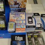 週刊マティーノ:当店ではGARMIN Edgeシリーズを試乗できます【PR】