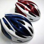 【週末PR特集】アルピナTOUR12ヘルメット/CATEYEサイクルメーター/カンパニョーロ電動コンポEPS予約受付中【120203】