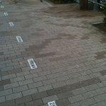 加古川駅前の「2時間駐輪場」