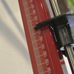 週刊マティーノ:身長170センチ以下の人のための自転車選び【PR】