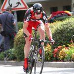ツール・ド・フランス 2012 出場チーム