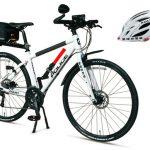 GIANTが愛媛県に警察向け特別仕様のクロスバイク16台を寄贈