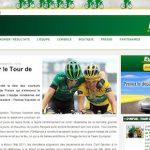 新城幸也がツール・ド・フランス 2012の出場メンバーに