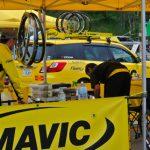 週刊マティーノ:MAVICの良さは軽さではありません。もっともっと大事な事があるのです。【PR】