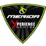 ミヤタがフィールドでMTBを試乗できる「MERIDA XPERIENCE CENTRE(メリダ・エクスペリエンス・センター)」を開設