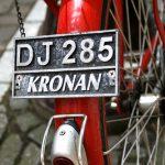 東京都自転車対策懇談会が提言書「自転車問題の解決に向けて」を提出