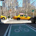 国交省が道路構造令に自転車レーンを盛り込むことを検討か