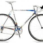 自転車ブランド辞典:イタリアの自転車ブランド/メーカー