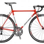 自転車ブランド辞典:日本の自転車ブランド/メーカー
