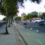 「安全で快適な自転車利用環境創出ガイドライン」を少しずつ読む(1)ガイドラインの背景と位置づけ/自転車通行空間の計画