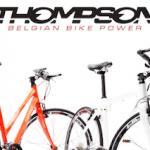 日本上陸を果たしたベルギーブランド「Thompson(トンプソン)」