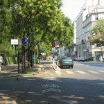 「安全で快適な自転車利用環境創出ガイドライン」を少しずつ読む(4)シェアさせてください