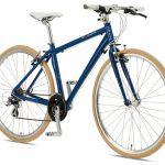 初心者のためのクロスバイクの見分け方・選び方 2013