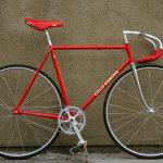 都議会、「東京都自転車の安全で適正な利用の促進に関する条例案」を可決