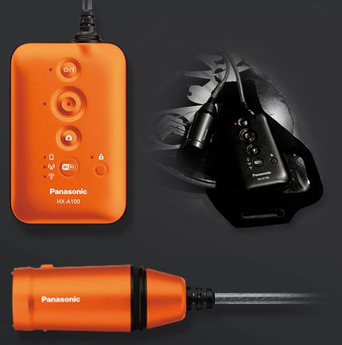 stylish-img01-orange