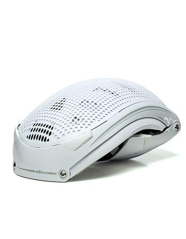 Biologic・Pango Folding Helmet