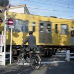 東京都が自転車安全利用推進計画を策定する「東京都自転車安全利用推進計画協議会」の都民委員を公募