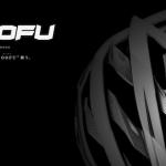 オージーケーカブトのヘルメットブランド「KOOFU」が破損交換制度を導入