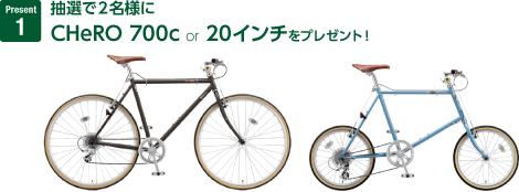 130702_bsc_green