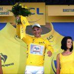 FELTユーザーにプレゼントが当たる「ツール・ド・フランス4勝記念キャンペーン」