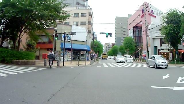 130826_sagamihara_001