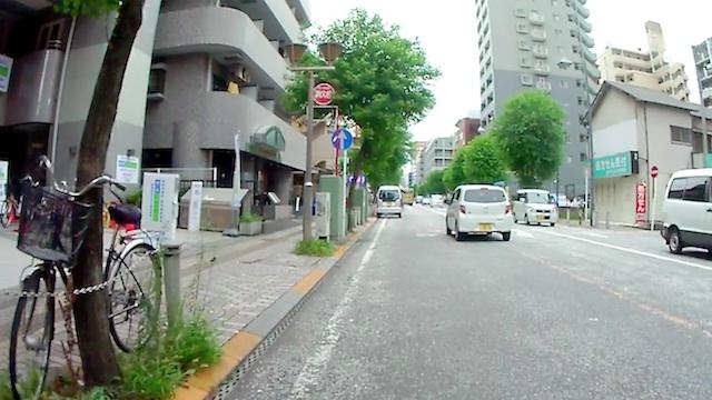 130826_sagamihara_002