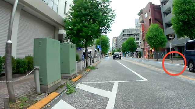 130826_sagamihara_010